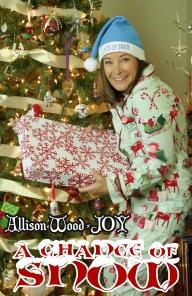 Allison Wood 1