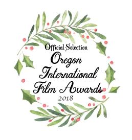 Winner: Special Jury Award